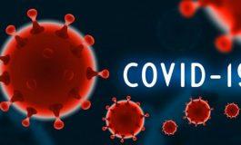 Разкриха симптоми, че човек е прекарал коронавирус без да знае