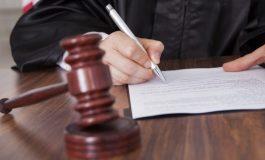 Съпрузи от Дългопол на съд за нарушаване на карантината