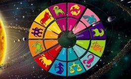 Забавен дневен хороскоп за 1 април
