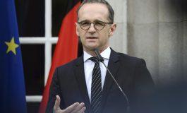ЕС отваря граници на 15 юни. България също