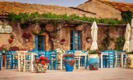 Сицилия плаща половината цена от самолетния билет, ако отидеш на почивка там това лято