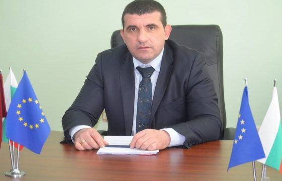 Свилен Шитов: Днешният ден е един от най-светлите български празници