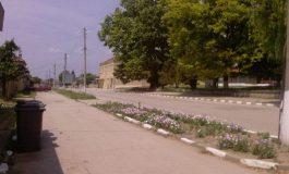 Село Блъсково бе одобрено за финансиране до 10 хил. лв. по проект