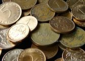 Ще има ли полза от отмяната на плоския данък?