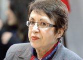Евдокия Манева: Красимир Живков е назначен от бизнеса с боклук, няма подготовка за зам.-министър