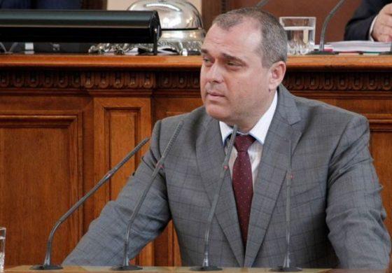 Искрен Веселинов: Имаше коалиционен съвет, няма напрежение в коалицията