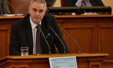 Валентин Касабов: Околовръстният път на Провадия е много важен за хората и се нуждае от спешно изграждане