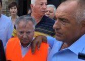 Юлиян Инджов ще ремонтира пътя Провадия-Айтос за 23,5 млн.лева