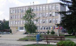 Топъл обяд за още 65 души в Суворово