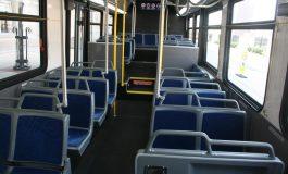 Възстановяват частично обществения транспорт в Провадия