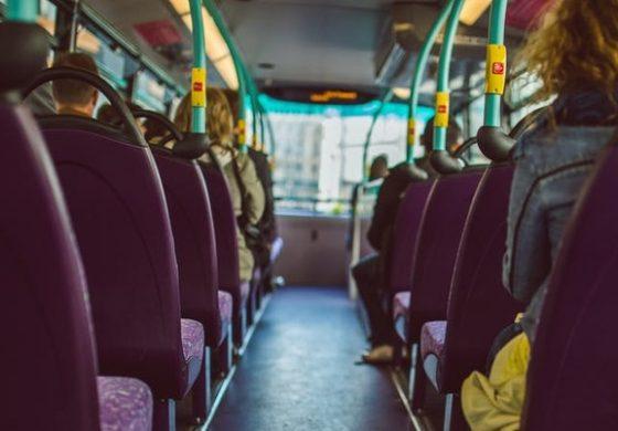 Пускат още автобуси по линията Провадия – Варна – Провадия