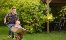 Селски туризъм или курорти - какво ще предпочетат туристите тази година