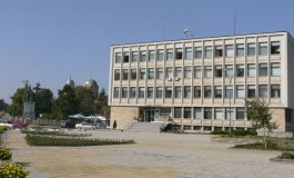 И тази седмица пазарът в Суворово ще отвори врати