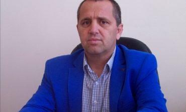 С близо 20% намаляха приходите на Община Суворово
