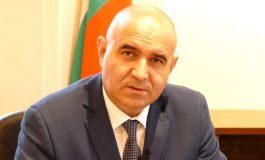 Д-р Димитър Димитров: Празникът на буквите е специална дата за всички нас