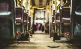 Община Долни Чифлик публикува разписанието на междуселищните автобуси
