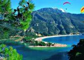 Турция цели да привлече повече туристи чрез общи пакети с България и Гърция