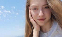 Надежда за Дари от Провадия! Вече е в списъка на чакащите за белодробна трансплантация