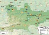 В община Долни чифлик започна работата по създаване на кадастрални карти и кадастрални регистри на урбанизираните територии