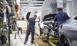 Инвеститорите очакват подем в Европа с отслабването на мерките
