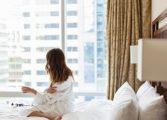 Сексуалният детокс – новата вълна за решаване на проблеми