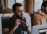 Covid-19 с риск да бележи младите хора за целия им трудов живот