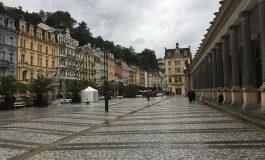 Чехия отваря границите си за пътувания до България