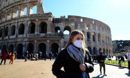 Рим се разбунтува: ЕС ще се разпадне, ако третира Италия като прокажена