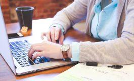 Как да намалим стреса от връщането на работа след карантината?