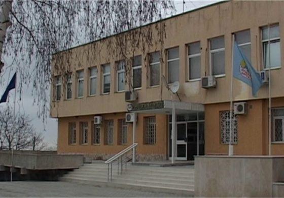 Община Аврен разреши провеждането на културни събития