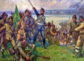 """На този ден: Четата на Ботев овладява """"Радецки"""""""