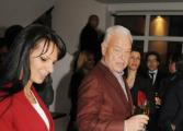 Манджуков: Нямам нищо общо с милионите от Бобокови