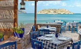 Днес отварят заведенията в Гърция