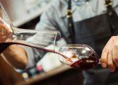 Наздраве: 25 май е Световният ден на виното!