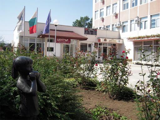 Детските градини в община Долни Чифлик отварят врати на 1 юни