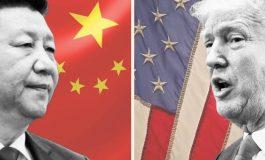Новата реалност може да доведе САЩ и Китай до пик в студената война