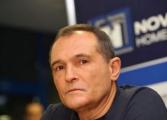Божков с интригуващо изявление във Фейсбук (ВИДЕО)