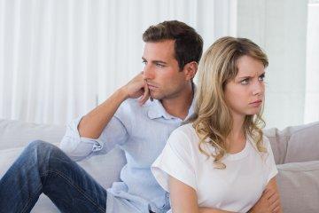 3 неща, за които не си струва да се караме