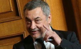 Валери Симеонов: Милионите са теглени от Божков около местните избори и протестите срещу Гешев