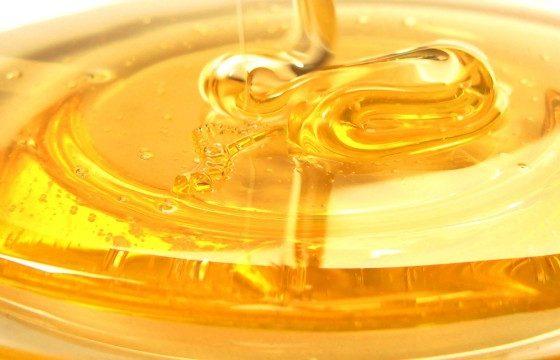 Вижте кои са ползите на меда