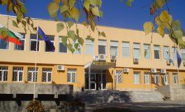 Община Аврен раздаде 300 пакета с хранителни продукти на нуждаещи се