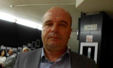 Съдът във Варна спря производството по дело, образувано по жалба на Филчо Филев