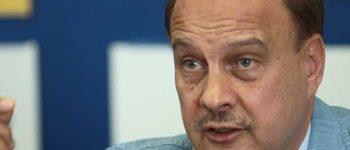 Георги Марков: 30 години след Орлов мост държавата е разнебитена! Съдебната власт е в небивала криза
