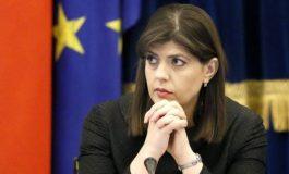Кьовеши: Европрокуратурата може да промени наказателното правосъдие