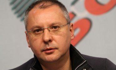 Сергей Станишев: Сега има нужда от БСП, която да предложи силни и конкретни решения