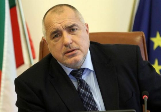 Борисов: Не влизам в обяснителен режим с обвиняеми и не коментирам техните защитни тези
