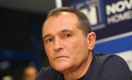 Експерт: Какво е направила ДАНС, след като е получила информация, че Божков тегли такива големи суми