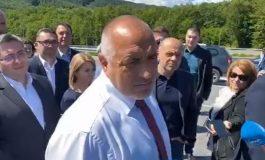 Борисов бесен: Сменяме КЕВР! Не може да говорят глупости за повишаване с 20% цената на парното!