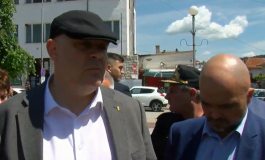 Иван Гешев: Обвиняемият Божков ми прати сигнал по мейла, ще го проверим!