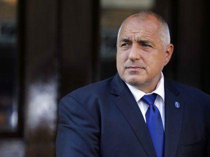 Борисов доволен от успеха на българската икономика: Бизнес климатът у нас се подобрява